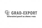 grad-export