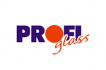 profi-glass