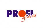 profi-glass