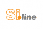 si-line