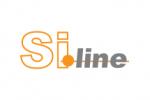 si-line